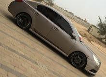 1 - 9,999 km mileage Subaru Legacy for sale
