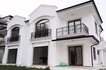 Best property you can find! villa house for sale in Sharq neighborhood