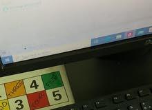 محاسب قانون يبحث عن عمل بدوام جزئي