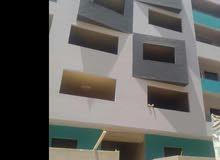 New Apartment of  sqm for sale Mokattam
