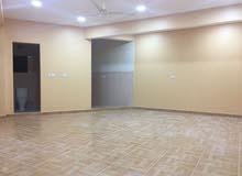 للايجار شقة استيديو مع المكيف في مدينة حمد