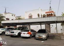 فيلا راقية للإيجار في الوادي الكبير Villa for rent wadi kabeer