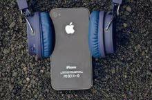 مطلوووووووب ايفون 5 عادي قافل ايكلاود