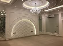 شركة إليجنسيا  لتصميم  و المقاولات  Elegancia  Design  & Contracting