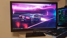 شاشة pc 2k IPS 60hz 27inch