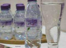 توصيل مياه دنيا باسعار مغرية لانحاء الشرقية