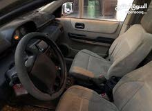 nissan x-trail 2003 full Option
