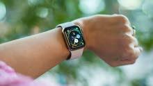 ابل وش سيريس 4 Apple Watch