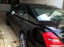 Best price! Mercedes Benz S350 2007 for sale