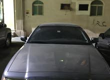 Grand marquis 2000 model full option,