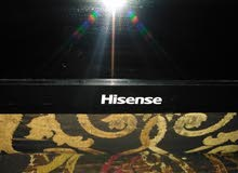 Used Hisense screen 30 inch