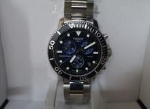 Tissot Watch (seastar) almost new