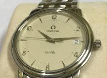Vintage Omega men's watch