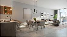 an apartment for sale in Dubai Jumeirah Village Circle