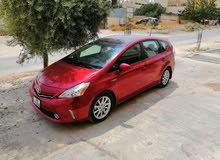 Toyota  2012 for sale in Amman
