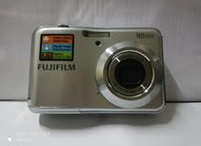 Cairo – Used camera that brand is  for sale