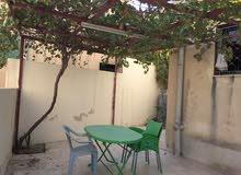 منزل مستقل للبيع - الزواهرة