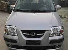 Hyundai Atos car for sale 2006 in Tripoli city