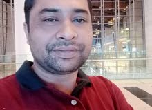 i am from bangladesh and now i live in muscat