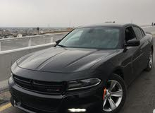 Dodge Charger 2016 - Automatic