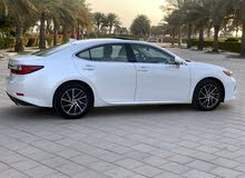 Best price! Lexus ES 2018 for sale