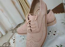 salam 3likom 3andi chaussure exquily haja chaba bazaf appler moi merci