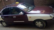 2016 Chevrolet Aveo for sale