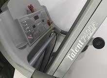 جهاز كهربائي للمشي