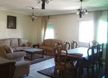 شقة للبيع ضاحية الرشيد خلف فندق الفنار 192م طابق ثانى على شارعين مطله بسعر مميز