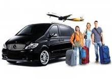 لوكوست لتأجير السيارات وتوصيل VIP الى المطارات - صنعاء