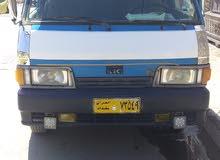 Used 1994 Bongo in Baghdad