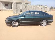 1999 Used Mazda 626 for sale