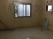 Best property you can find! Apartment for rent in Mishrifah neighborhood