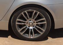 سيرية ديسكوات BMW للبيع