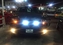 140,000 - 149,999 km Ford Explorer 2009 for sale