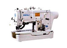 ماكينة عراوي ORFALI Directly drive