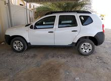 Best price! Renault Duster 2015 for sale