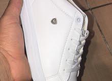 أجمل الأحذية والشوزات البولو التركي خصم 50 %