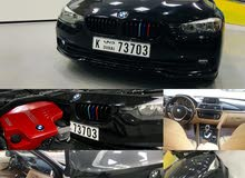BMW 328 Used in Dubai