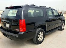 Available for sale! 40,000 - 49,999 km mileage GMC Yukon 2009