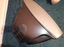 تلفزيون داوو مستعمل نظيف للبيع