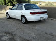 Kia Sephia 1995 For sale - White color