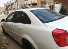 Best price! Chevrolet Optra 2011 for sale