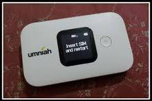 راوتر امنية للبيع 4G