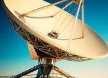 مطلوب شريك لقناة فضائية تحديث وتطوير