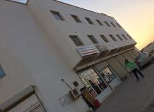للايجار محلات بالمسفاه صناعية 6