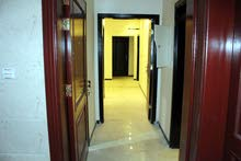 5 rooms  apartment for sale in Jeddah city Al Marikh