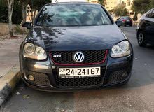 VW Golf GTI Original 2008