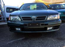Used 1999 Nissan Maxima for sale at best price