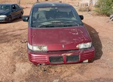 Available for sale! 10,000 - 19,999 km mileage Pontiac Other 1994